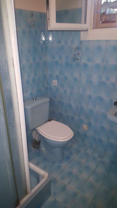 R novation salle de bain saint barnab 13012 plomberie for Plomberie salle de bain conseil